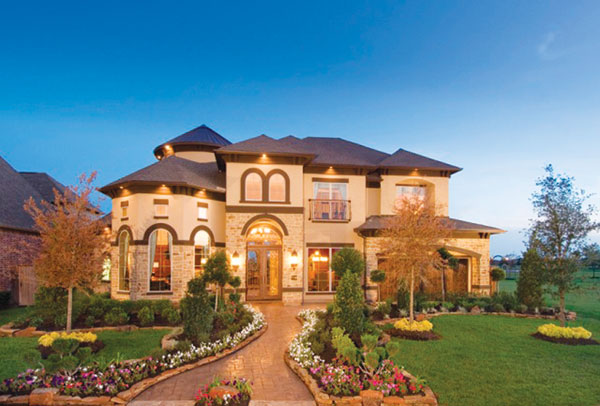 Beautiful Front Elevations Images Frompo 1