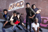ABCD ( Any Body Can Dance ) – Official Trailer