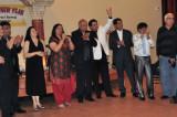 Gujarati Samaj of Houston Celebrates New Year
