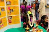 Second Vedic Fair to Showcase Many Colors of Heritage
