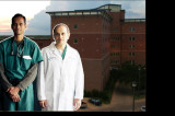 Citizens, Victoria Doctors End Lawsuit with an $8 Million Settlement