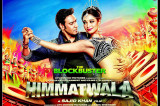 Himmatwala official trailer