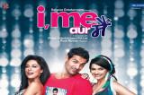 I Me Aur Main  Movie Trailer
