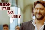 Jolly LLB Theatrical Trailer