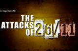The Attacks Of 26/11 – Official Theatrical Trailer