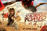 Shortcut Romeo Trailer