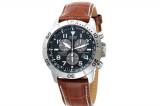 Citizen Men's BL5250-02L Eco-Drive Perpetual Calendar Chronograph Watch