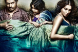 Aatma official trailer