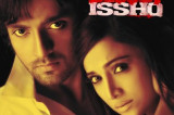 BLOODY ISSHQ THEATRICAL TRAILER
