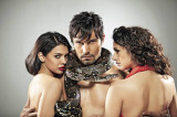 Murder 3 – Theatrical Trailer with Subtitles