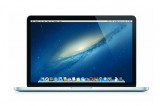 Apple MacBook Pro MD213LL/A 13.3-Inch Laptop with Retina Display
