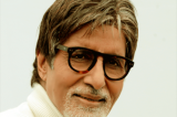 Amitabh Bachchan to play himself in 'Bombay Talkies'?