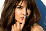 Priyanka Chopra to do an item number in Zanjeer remake