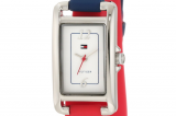 Tommy Hilfiger Women's Strap Watch