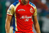 IPL 6: Bowling Super Over excites RCB's Zaheer Khan