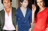 Kareena Kapoor and Shahid Kapoor in Jab We Met 2 ?