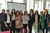 SAHARA's Valley Office Presents 1st Annual Spring Affair