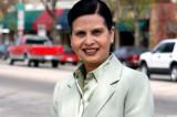 Swati Dandekar Mulls Run for Congress in Iowa, Says Report