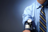 6 Things That Affect Men's Blood Pressure