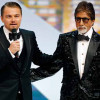 Big B makes India proud at Cannes 2013
