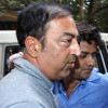 Vindoo Dara Singh sent to three-day police custody for alleged links to bookies in spot-fixing scandal