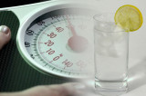 Learn How Drinking Water Can Help You Lose Weight