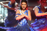 Hindu Groups Pleased as Selena Gomez Leaves Out Bindi in Music Video