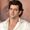 Krrish 3 inks merchandising deal with Dream Theatre