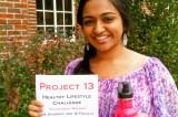 Ten Indian American Students Named Presidential Scholars