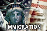 Undocumented Immigrants to Receive Legal Status, Work and Travel Authorization