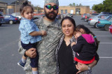 Crowley Urges Defense to Allow Turbaned Sikhs in U.S. Military