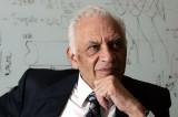 Amar Bose, Founder of Bose Speakers, Dies at 83