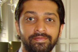 Dawinder S. Sidhu Selected as 2013-14 Supreme Court Fellow