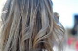 Simple hair care regime for frizz-free days