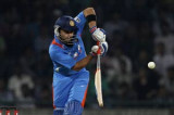 Tri-series in West Indies: India opt to bowl against Sri Lanka