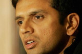 Tests matches are cricket's 'life source' – Dravid