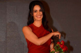 Mallika Sherawat, Sunny Leone to come together for a TV show
