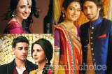 'Chhanchhan', 'Saraswatichandra', 'Na Bole Tum Na Maine Kuch Kaha' going off air!