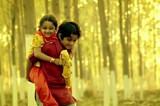 Who will play grown up Ranvijay in Star Plus' Veera?