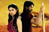 Cast and Producer of Life OK''s Junoon – Aisi Nafrat Toh Kaisa Ishq talk their hearts out