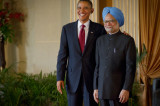Obama Looking Forward to Meeting with Prime Minister, Says White House