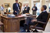 Obama Nominates Puneet Talwar to Key State Dept. Post