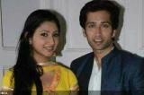 Pankhuri-Aditya to get separated in Pyaar Ka Dard