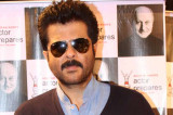 Anil took tips from Tom Cruise for '24'