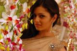 'Madhubala…' clocks 400 episodes, Drashti credits teamwork