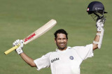 Sachin Tendulkar announces retirement from Test cricket after 200th game