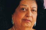 Sudesh Mehta    (1938 – 2013)
