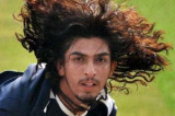 India vs Australia: Ishant Sharma works overtime with bowling coach in optional practice