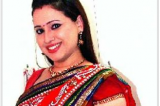 Pooja Joshi never wanted to get into acting