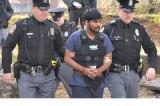 Suspected Baby/Grandma Killer Says He Was a Victim